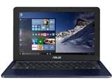 ASUS VivoBook E202SA Office搭載モデル 製品画像