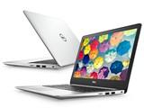 Dell Inspiron 13 5000 プレミアム Core i5 8250U・8GBメモリ・256GB SSD・フルHD搭載モデル