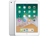iPad 9.7インチ Wi-Fiモデル 128GB 2018年春モデル 製品画像