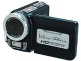 DVS2500HD 製品画像