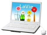 LaVie L LL750/SG PC-LL750SG 製品画像