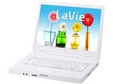 LaVie L LL370/SG PC-LL370SG 製品画像
