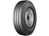 603V RD-603 STEEL 135/95R12 79/77L LV-6 i