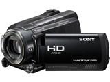 HDR-XR520V 製品画像