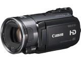 iVIS HF S10 製品画像
