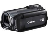 iVIS HF20 製品画像