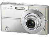 CAMEDIA FE-3010 製品画像