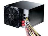 CP-850 製品画像