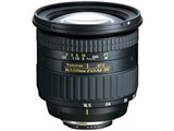 AT-X 16.5-135 DX 16.5-135mm F3.5-5.6 (ニコン用)