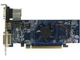 RH4550-LE512HD (PCIExp 512MB) 製品画像