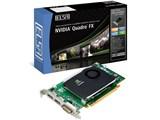 Quadro FX 580 (PCIExp 512MB) ���i�摜