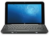 Mini 1000 夏モデル SSD32GBモデル 製品画像