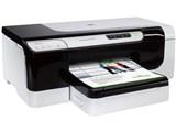 Officejet Pro 8000 CB092A#ABJ 製品画像