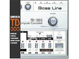 discovery Sound TB-303 の中古画像