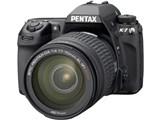 PENTAX K-7 ボディ 製品画像