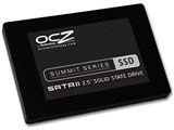 OCZSSD2-1SUM120G 製品画像