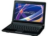 LaVie Light BL350/TA6B PC-BL350TA6B 製品画像