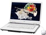 LaVie L LL730/TG PC-LL730TG 製品画像