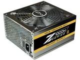 OCZ Z Series 1000W OCZZ1000 製品画像