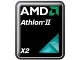 Athlon II X2 Dual-Core 240 BOX 製品画像