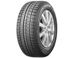 BLIZZAK REVO GZ 215/65R16 98Q i