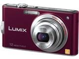 LUMIX DMC-FX60