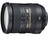 AF-S DX NIKKOR 18-200mm f/3.5-5.6G ED VR II 製品画像