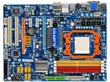 GA-MA785G-UD3H Rev.1.0 製品画像