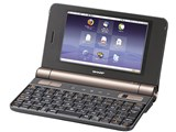NetWalker PC-Z1-B ���i�摜