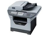ジャスティオ MFC-8890DW 製品画像