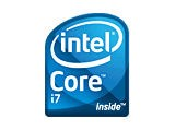 Core i7 860 BOX 製品画像