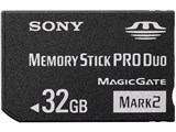 MS-MT32G (32GB)