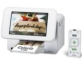 カラリオ ミー E-600 製品画像