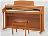 DIGITAL PIANO CA63