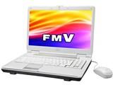 FMV-BIBLO NF/E40 FMVNFE40 ���i�摜