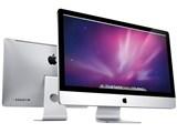 iMac MB950J/A (3060) 製品画像