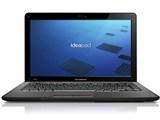 IdeaPad U450p 3389B5J 製品画像
