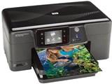 Photosmart Premium C309G 製品画像