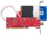 DT-H33/PCI 製品画像