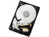 HDS721050CLA362 (500GB SATA300 7200) 製品画像