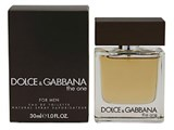 D&G �U�E���� �t�H�[���� EDT 30ml ���i�摜