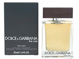 D&G �U�E���� �t�H�[���� EDT 50ml