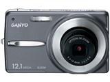 DSC-X1250 製品画像
