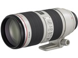 EF70-200mm F2.8L IS II USM 製品画像
