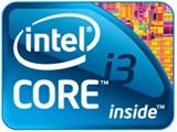 Core i3 540 BOX ���i�摜