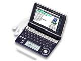 エクスワード XD-A5900MED 製品画像