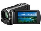 HDR-CX170 製品画像