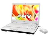 FMV-BIBLO NF/G70 FMVNFG70W ���i�摜