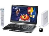 LaVie L LL870/WG PC-LL870WG 製品画像