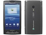 Xperia SO-01B docomo i